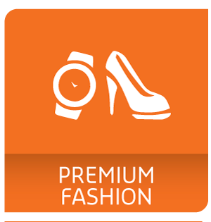 Logo-Fashion.png