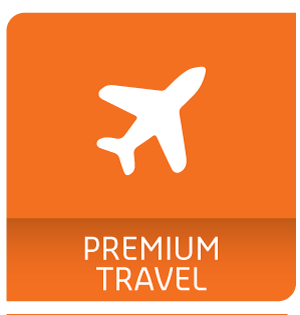 Logo-Travel.png